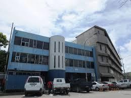 lahara avenue mapio net