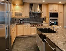 plinthe meuble cuisine leroy merlin plinthe cuisine inox leroy merlin cuisine idées de décoration