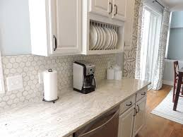 white backsplash tile for kitchen kitchen backsplash designs black and white backsplash modern