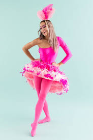 cute halloween costume ideas for teenagers best 25 flamingo costume ideas only on pinterest halloween