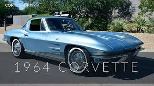 1969 c3 corvette ultimate guide overview specs vin info
