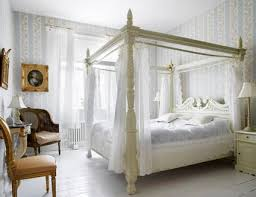 Country Bedroom Ideas French Country Bedroom Decorating Ideas And Photos