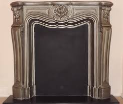 plaster fire surrounds great for any home