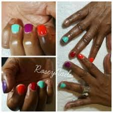 roseynails closed 20 photos nail salons 731 broad st