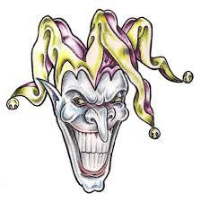 what are some unique jester designs quora