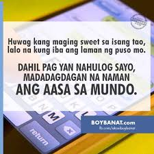 love quotes for him today love quotes for her text messages tagalog love sad quotes