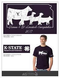 4 h livestock sweepstakes youth programs students u0026 programs