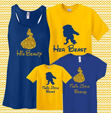 image result for family t shirts disney