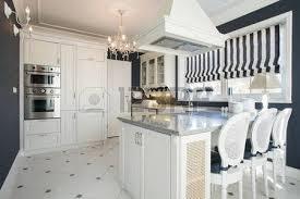 interior design images u0026 stock pictures royalty free interior
