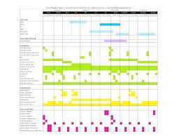 calendar template for mac pages free calendar template for mac noshot info