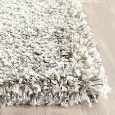 rug sg165 8080 new york shag new york shag shag area rugs by