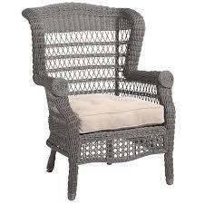 home design imports furniture pier 1 furniture home u0026 interior design
