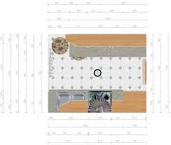 portland kitchen design u0026 planning pitman equipment intended for