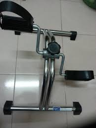 Armchair Exercise Bike Exercise Pedal Or Portable Mini Exercise Bike Can You Lose Weight