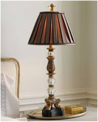 ideas table lamps bedroom pertaining to artistic online get