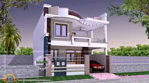 Punjab Home Design Photos