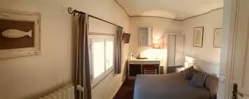 chambre avec montpellier galerie hotel du parc montpellier