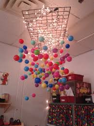Room Decoration Ideas For Kids by Best 20 Classroom Ceiling Decorations Ideas On Pinterest