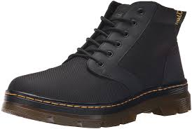 doc martens womens boots nz dr martens s shoes boots chicago fashion style outlet