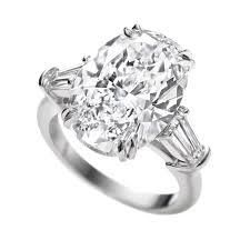 average price of engagement ring your beautiful engagement ring harry winston engagement ring