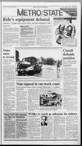 cincinnati enquirer from cincinnati ohio on june 14 1991 page 12