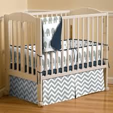 Pink And Gray Crib Bedding Elephant Baby Bedding Walmart Pink Set Grey Crib Canada