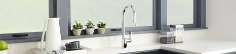 pulldown kitchen faucets pull faucets isle kitchen faucet from dxv