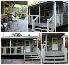 best 25 back porch makeover ideas on pinterest screened porch