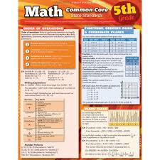 22 pdf biology eoct review packet answers do the math