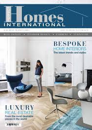 perfect homes international magazine no11 by clearvision marketing perfect homes international magazine no11 by clearvision marketing issuu
