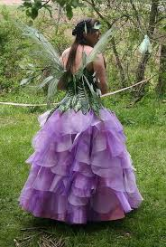Flower Fairy Halloween Costume 596 Plant Costumes Images Carnivals Costume