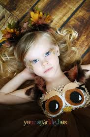 Owl Halloween Costume Adults Pop Culture Fashion Magic Halloween Costumes Makeup Ideas