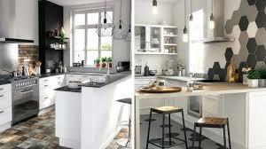 eclairage plafond cuisine eclairage plafond cuisine eclairage cuisine suspension ac concernant