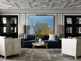 how to interior decorate your home best french interior designer intended for french d 29096