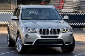 bmw x3 335i used 2012 bmw x3 for sale pricing features edmunds
