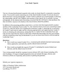 writing in apa format example how to write a case study with examples at kingessays