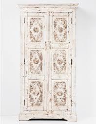 1 restoration hardware baby u0026 child vintage buttercream armoire