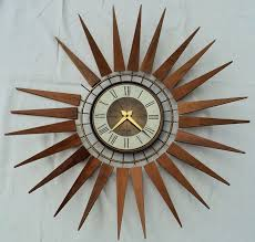 60s Clock 60s Clock Best 25 Chiming Wall Clocks Ideas Only On Pinterest
