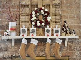 burlap christmas top 10 rustic diy burlap projects for christmas top inspired