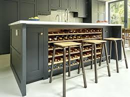 kitchen island wine rack articles with kitchen island wine rack storage tag kitchen island