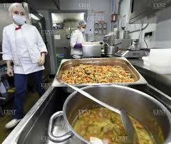 sodexo cuisine edition de nancy ville nancy sodexo nourrira les enfants pour