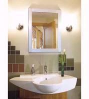 bathroom tile design ideas pictures bath tile design ideas this house
