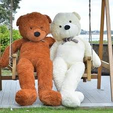 big teddy teddy bears wallpaper backgrounds