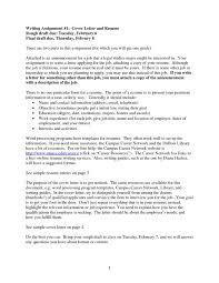cover letters tips download tips for cover letter writing