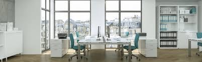 bureau entreprise pas cher adopte un bureau caisson de bureau pas cher occasion mobilier