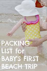 Best 25 Baby Must Haves by Best 25 Baby Tips Ideas On Baby Babies