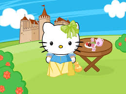 wallpapers thanksgiving hello kitty thanksgiving wallpaper wallpapersafari