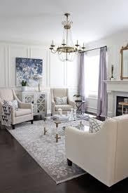 Living Room Art Paintings 74 Best Art Inspiration Images On Pinterest Sweet Life Oil