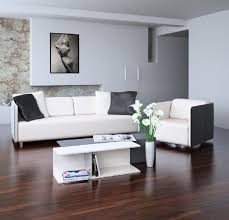 Elegant Living Room Wallpaper Living Room Gorgeous Living Room Design With Tv Mounted On Wall