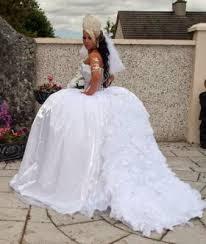 big fat gypsy wedding dresses designs column wedding dresses